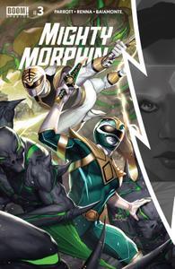 Mighty Morphin 003 (2021) (Digital-Empire