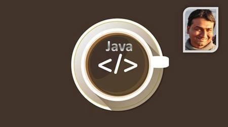 Java to Develop Programming Skills (Updated)