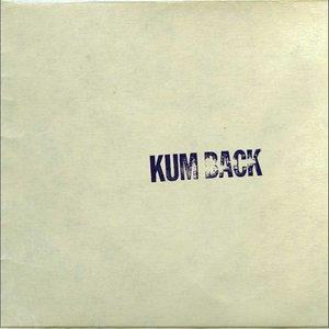 The Beatles - Kum Back (1969) {2013 Raskol} **[RE-UP]**
