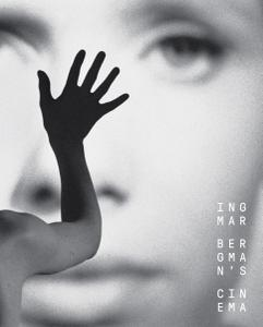 Ingmar Bergman's Cinema: Additional supplements (1981-2011) [Criterion Collection]