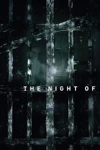 The Night Of S01E05