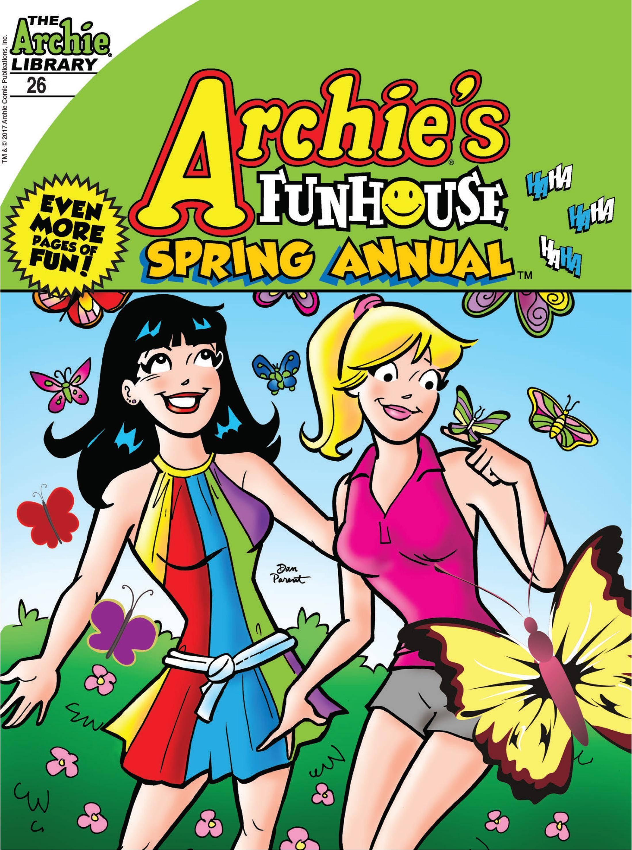 Archies.Funhouse.Comics.Double.Digest.026.2017.Forsythe-DCP
