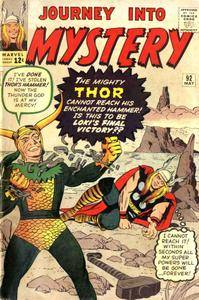 Thor 1963-05 Journey Into Mystery 092