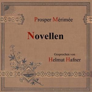 «Novellen» by Prosper Mérimée