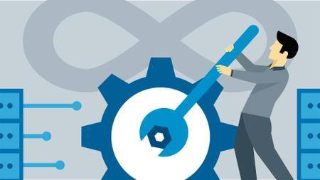 Putting ITIL® into Practice: DevOps for ITIL® Practitioners