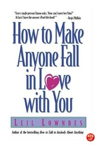 Sex-How to Make Anyone Fall in Love with You