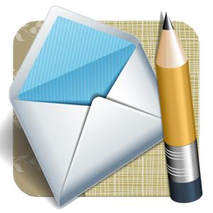 Awesome Mails Pro 3 v3.30