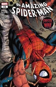 Amazing Spider-Man 072 (2021) (Digital) (Zone-Empire