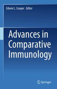 Advances in Comparative Immunology (Repost)