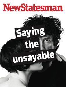 New Statesman - 29 May - 4 June 2015