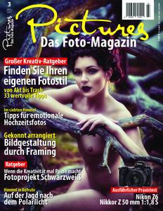 Pictures Germany - Februar 2019