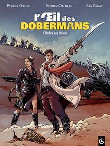L'Oeil des Dobermans 1-2