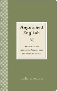Anguished English (repost)