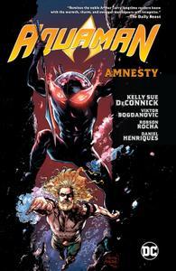 Aquaman v02 - Amnesty (2019) (digital) (Son of Ultron-Empire