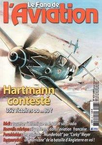 Le Fana de L'Aviation 2005-02 (423)