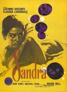 Sandra (1965) Vaghe stelle dell'Orsa...