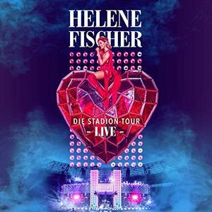 Helene Fischer - Helene Fischer Live (Die Stadion - Tour) (2019)
