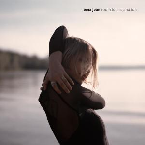 Ema Jean - Room for Fascination (2019)