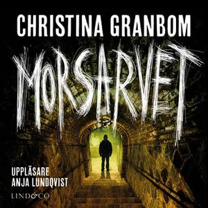 «Morsarvet» by Christina Granbom