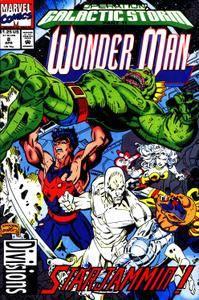 Captain America v1 399d Wonder Man 08