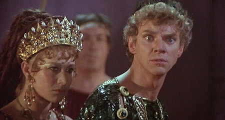 Caligula (1979) Repost