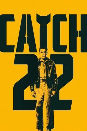 Catch-22 S01E01