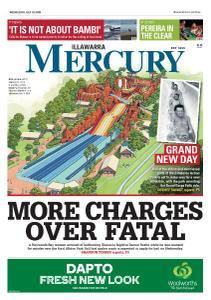 Illawarra Mercury - July 10, 2019