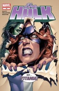 She-Hulk 010 2005 digital