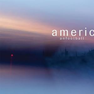 American Football - American Football (LP3) (2019)
