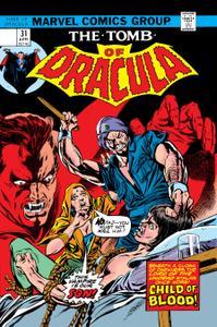 Tomb of Dracula 031 (1975) (Digital) (Shadowcat-Empire