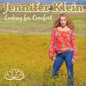Jennifer Klein - Looking for Comfort (2019)