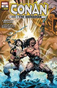 Conan the Barbarian 025 (2021) (Digital) (Mephisto-Empire