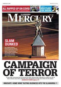 Illawarra Mercury - May 11, 2020