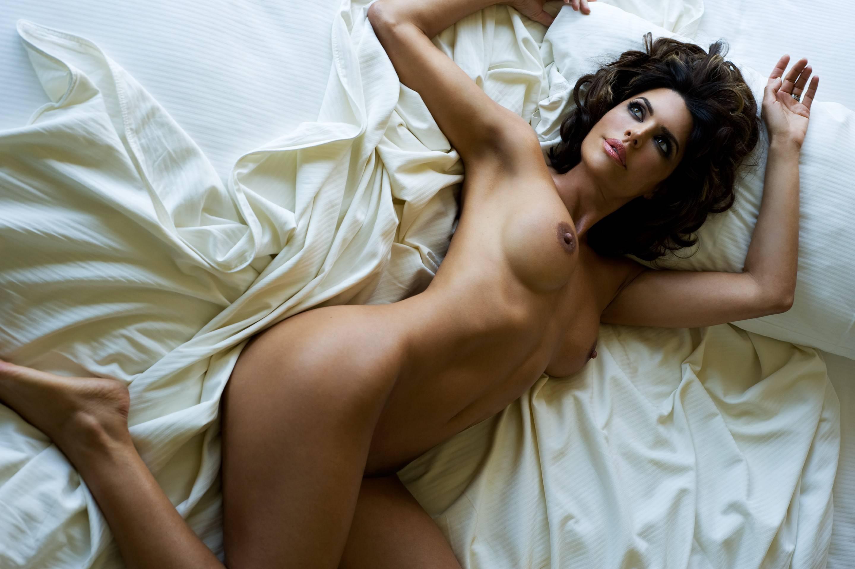 Lisa rinna nude playboy photos babe fuck association