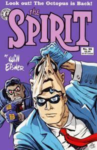 Spirit 1990-04 066 Kitchen Sink emcee