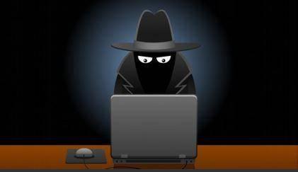 Anti-Hacker Security for WordPress 2016