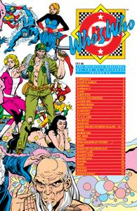 Whos Who-The Definitive Directory of the DC Universe 020 1986 Digital Shadowcat