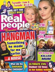 Real People - 11 June 2020