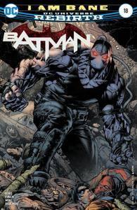 Batman v3 018 (2017)