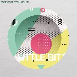 Little Bit Essential Tech House WAV