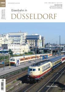 Eisenbahn Journal Sonder - Nr.1 2020