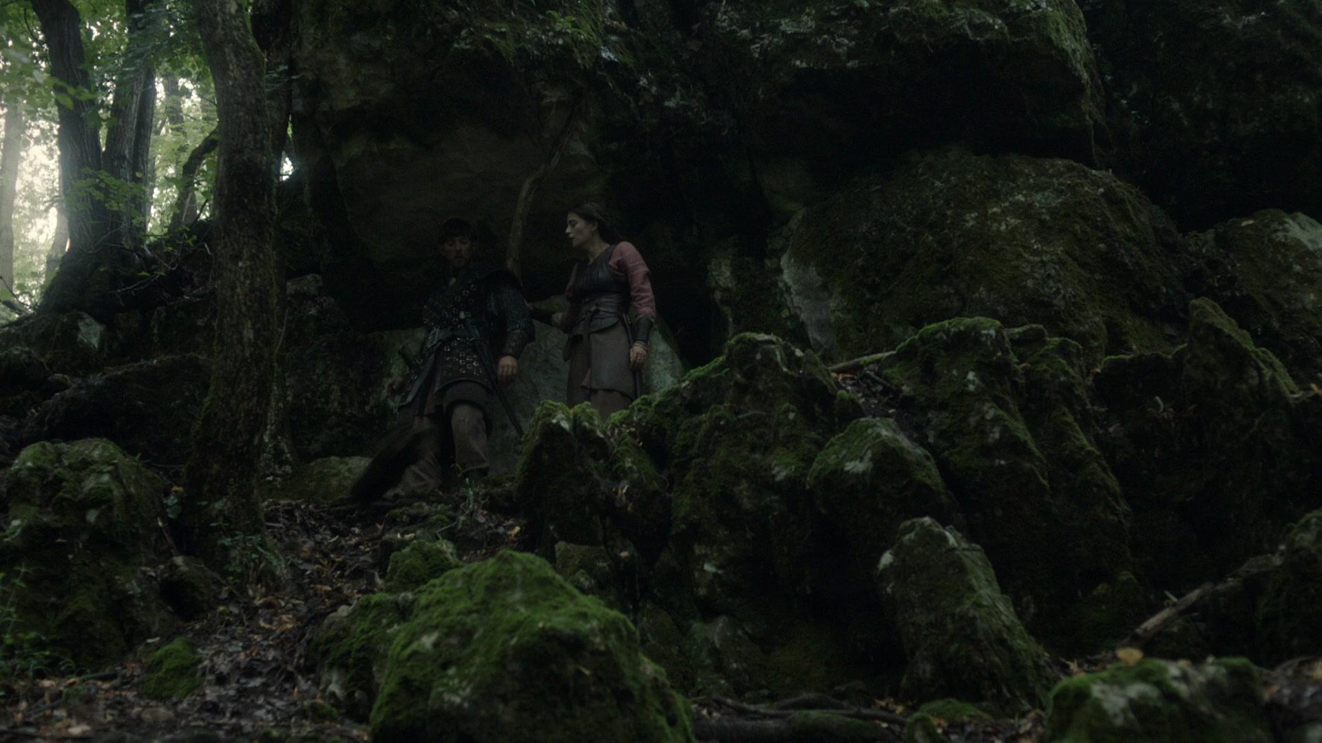 The Last Kingdom S04E07