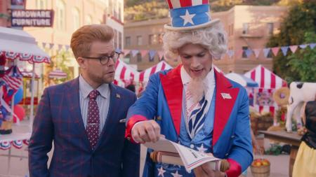 Adam Ruins Everything S03E05
