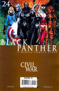 Black Panther v4 024