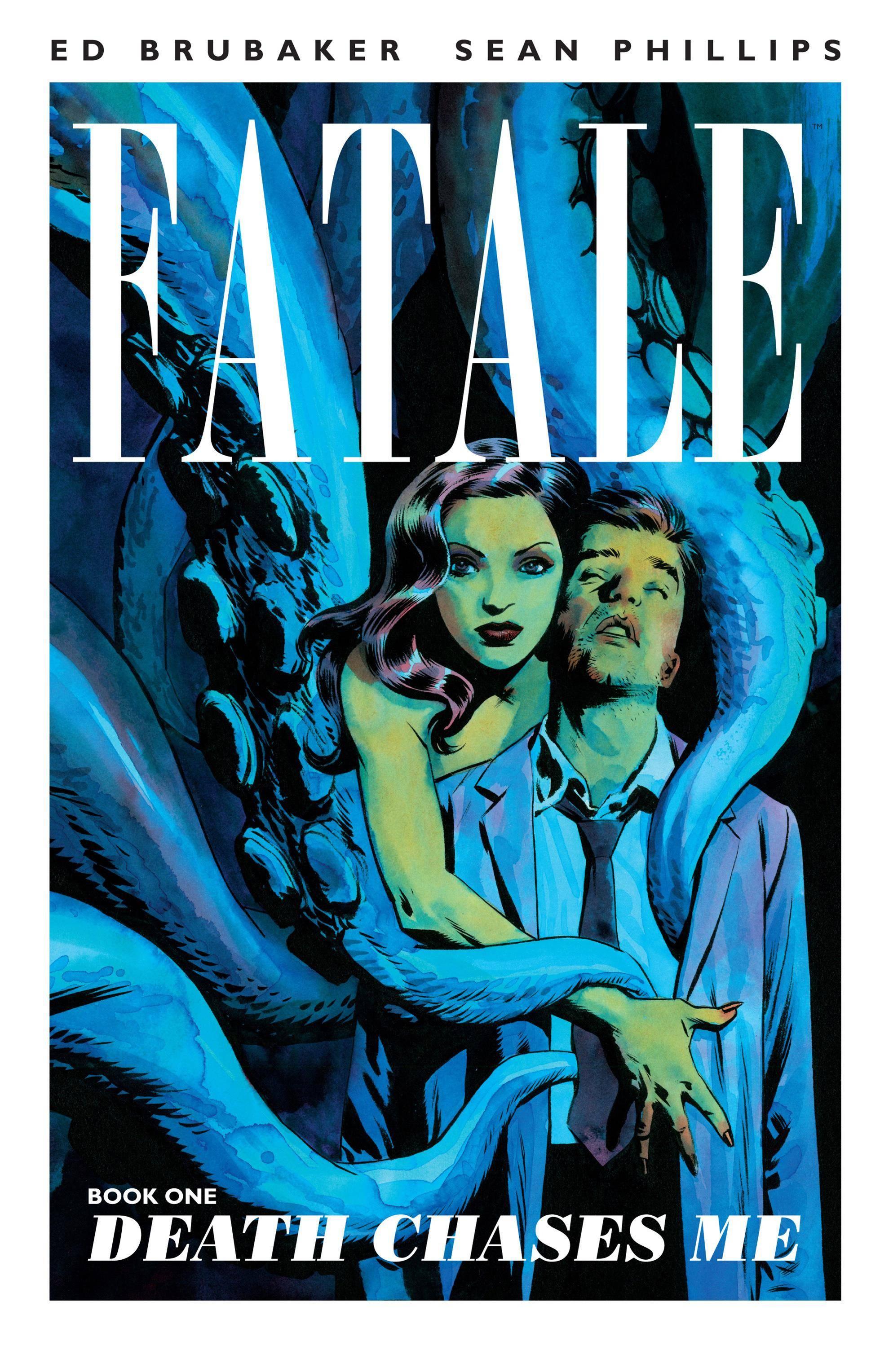 Fatale v01 - Death Chases Me 2012 digital