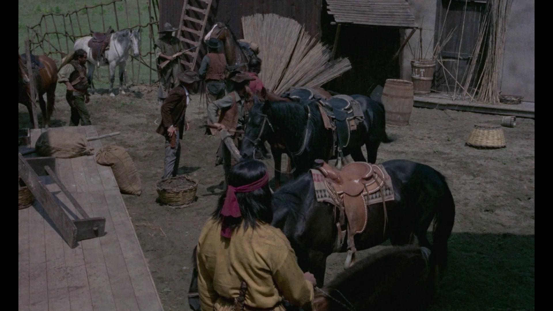 Black Jack (1968)