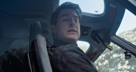 Mission: Impossible - Fallout (2018) [IMAX]