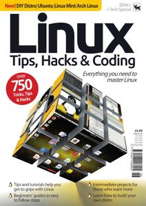 The Complete Linux Manual – August 2019