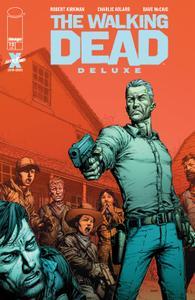 The Walking Dead Deluxe 012 (2021) (Digital) (Zone-Empire