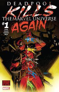 Deadpool Kills the Marvel Universe Again 001 2017 Digital Zone-Empire